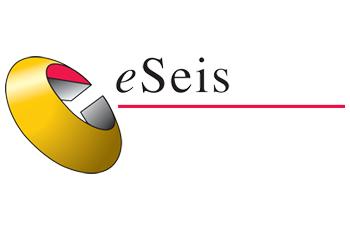 eSeis-logo-black